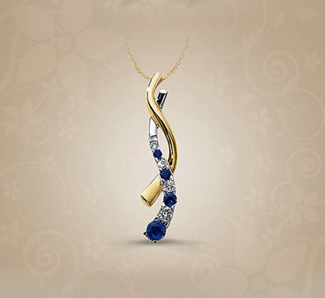 http://www.dhakanjewellers.com/wp-content/themes/dhakanjewellers/images/img1.jpg