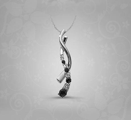 https://www.dhakanjewellers.com/wp-content/themes/dhakanjewellers/images/img2.jpg
